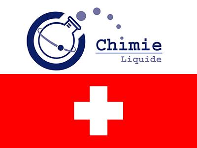 Chimie Liquide