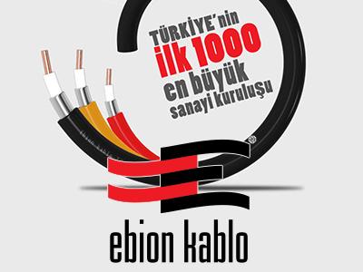 Ebion Kablo