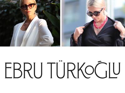 Ebru Türkoğlu Concept Kurumsal Web Tasarımı