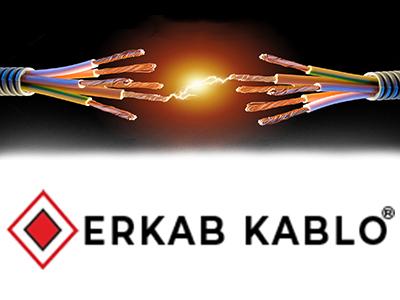 Erkab Kablo
