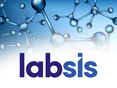 labsis logo