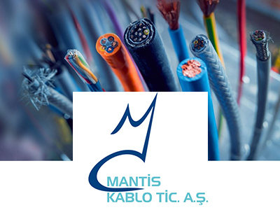 mantis kablo