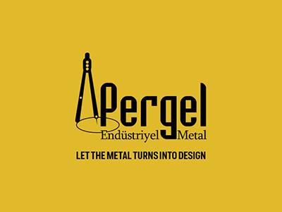 Pergel Metal