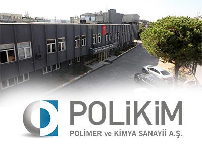 Polikim