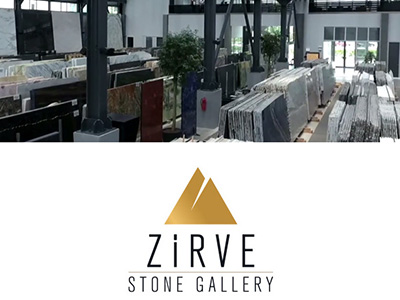 Zirve Stone Gallery